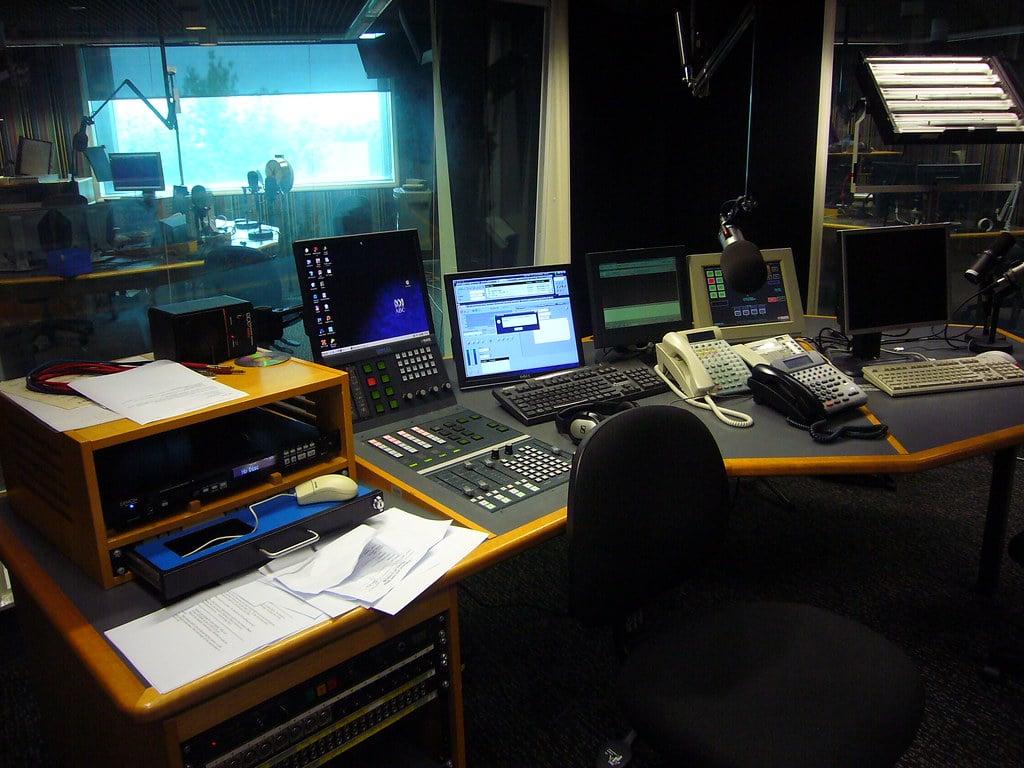 ABC studio.jpg